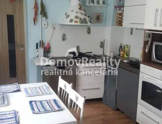 kuchyna-(2)