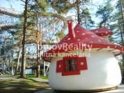 Cajka-v-oblakoch-Bojnice-092018-1