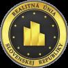 REALITNÁ ÚNIA SLOVENSKEJ REPUBLIKY