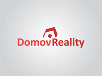 DomovReality